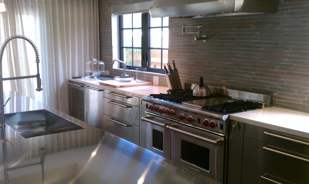 wonderful Kitchen Appliance Installation #6: Appliance Installation. Pro Installation ...